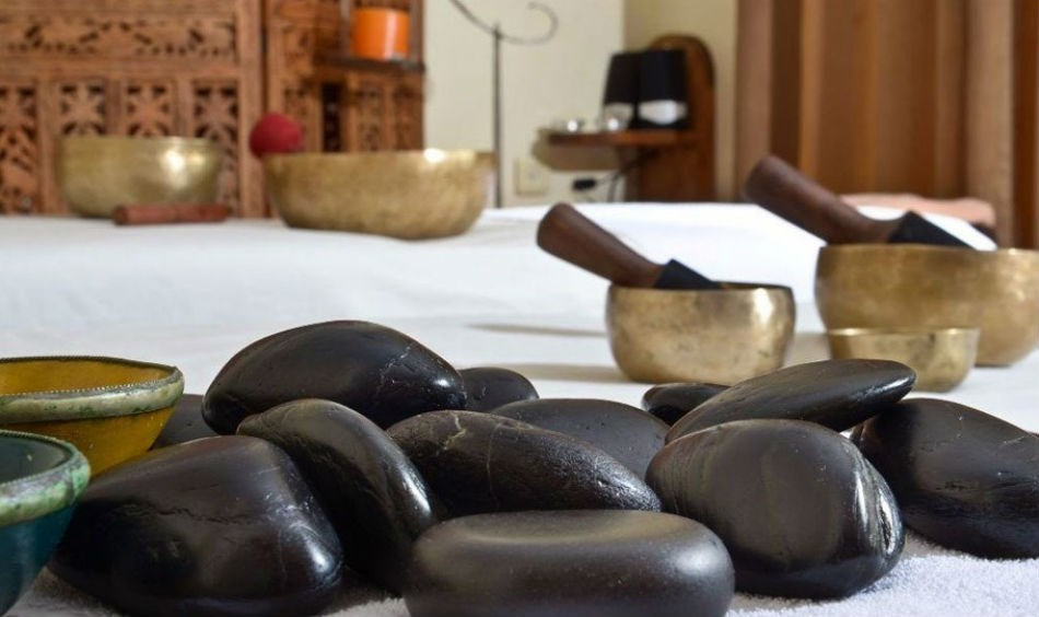 Special Weekend 2 nights Spa Deal